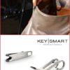 guarda llaves