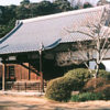Jokomyoji