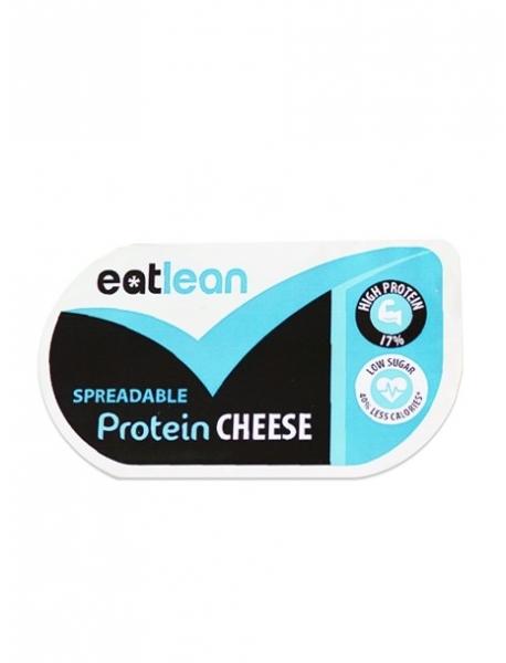 Eatlean