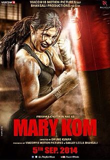 mary_kom