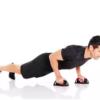 Agarradera flexion